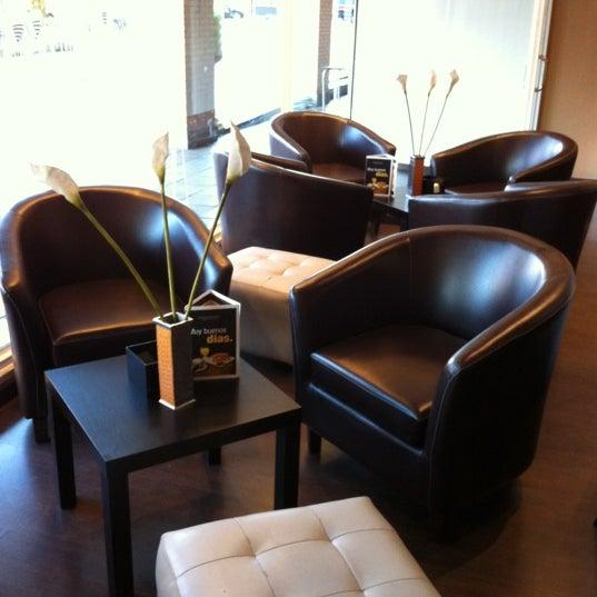 1/25/2012にMARIA P.がScandalous Loungeで撮った写真