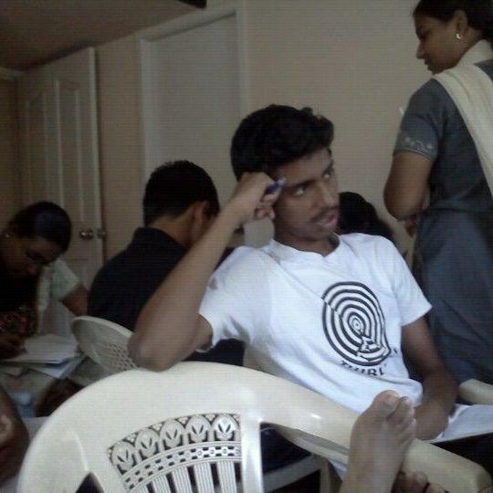 Photos at Lakshmi Aunty - Thiruvanmiyur East - Chennai