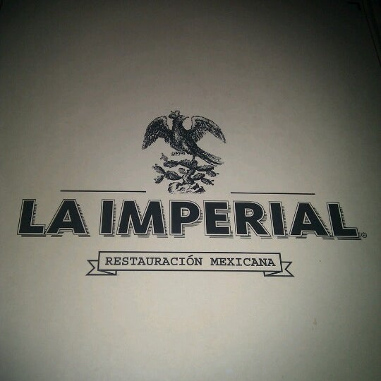 Foto tomada en La Imperial por Pilucka A. el 7/7/2012