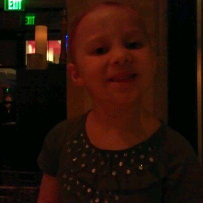 8/20/2011에 Heather B.님이 Loring Kitchen and Bar에서 찍은 사진