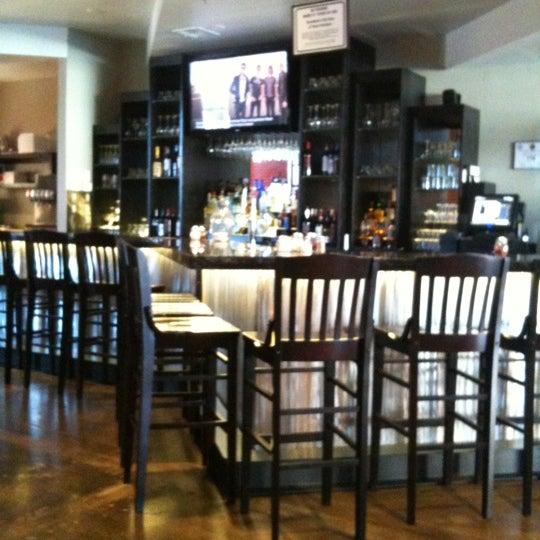 10/16/2011にTodd 🤓 M.がJoey's Pizzeriaで撮った写真