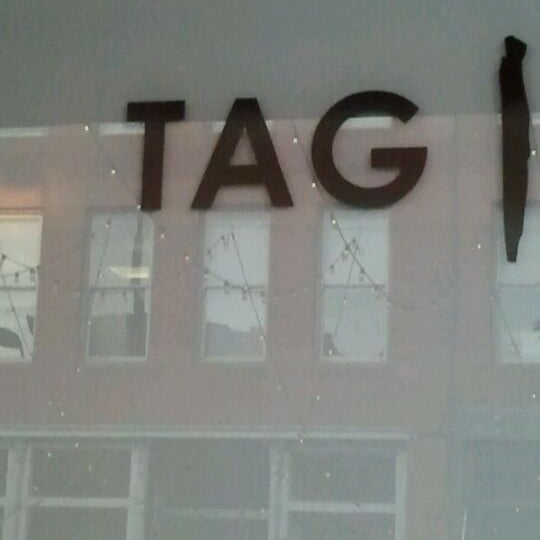รูปภาพถ่ายที่ Tag โดย Sarah V. เมื่อ 5/22/2012