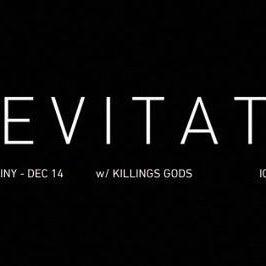 1/17/2012에 I Can Hear Myself Levitate w.님이 Mutiny Corp에서 찍은 사진
