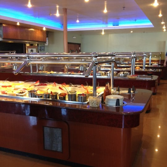 Swell Great Buffet Lower South Willow 1525 S Willow St Beutiful Home Inspiration Xortanetmahrainfo