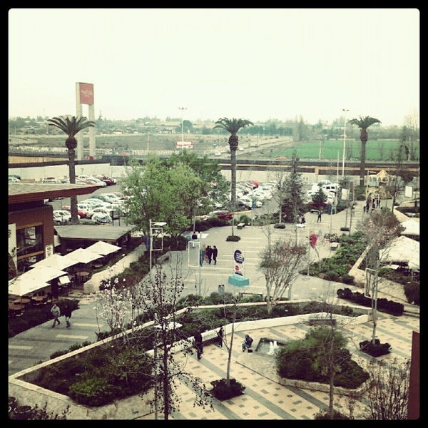 Photos à Terrazas Plaza Oeste Brasseur à Cerrillos