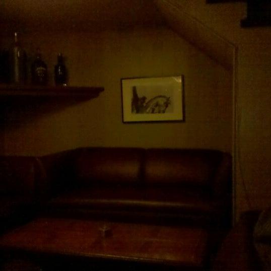 รูปภาพถ่ายที่ Marfreless โดย Dean P. เมื่อ 8/30/2011