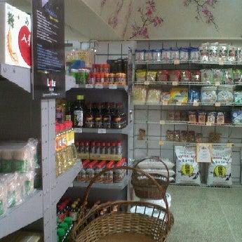 1/25/2012にLuza M.がLotte Marketで撮った写真