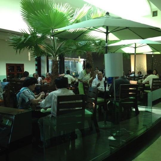 Photos At Terrassa De Mirage Restaurant In Pachuca De Soto