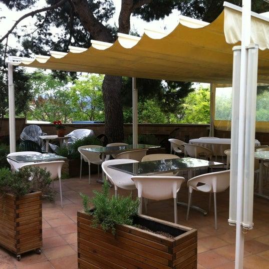 Foto tomada en L'Ermitanet por Josep Maria S. el 5/16/2012