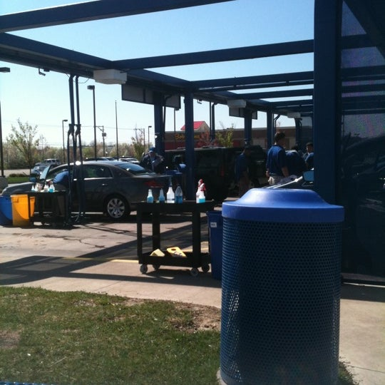 Pro Clean Car Wash >> Photos At Pro Clean Car Wash Car Wash