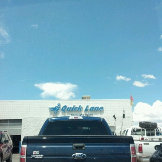 Ziems Ford Farmington New Mexico >> Photos At Ziems Ford Corners Farmington Nm