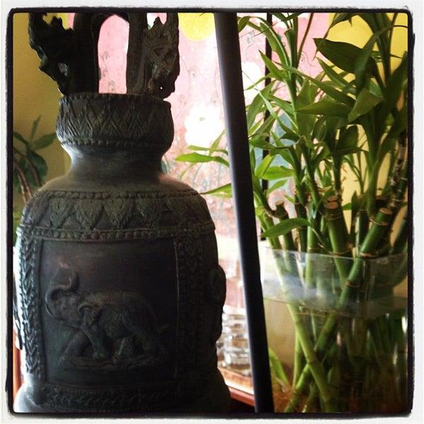 3/29/2012 tarihinde evonne h.ziyaretçi tarafından Koh Samui & The Monkey'de çekilen fotoğraf