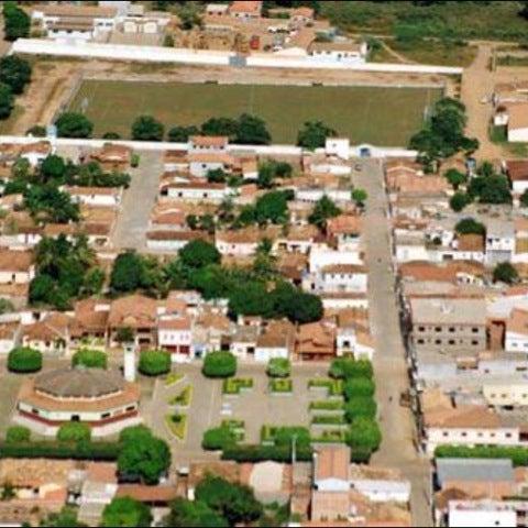 Mortugaba Bahia fonte: fastly.4sqi.net