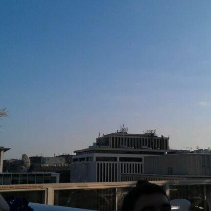 4/19/2012에 Michael S.님이 Beacon Sky Bar에서 찍은 사진
