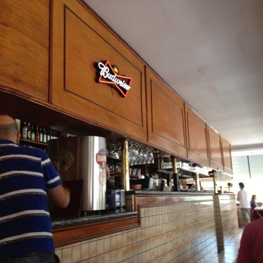 Foto tirada no(a) Degas por Solange S. em 9/1/2012
