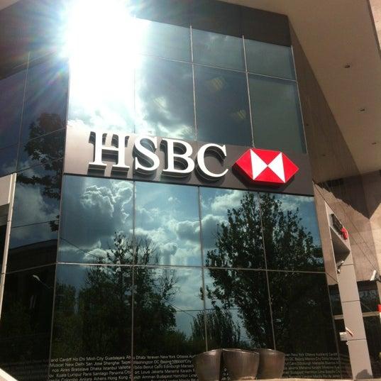 Photos at HSBC Bank Armenia - Երևան, Yerevan