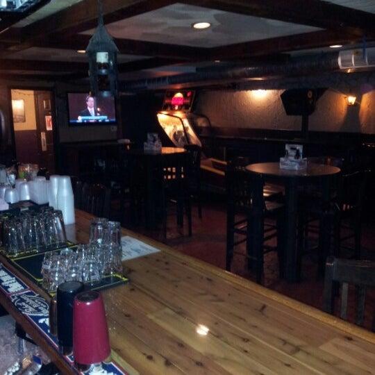 Photo prise au The Pour House par Jason H. le8/14/2012