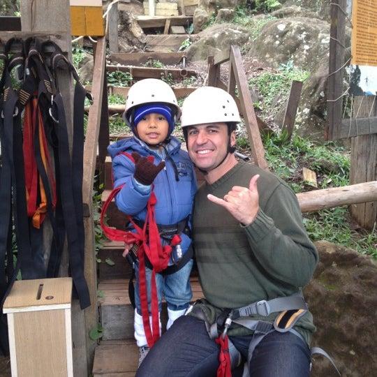 4/30/2012에 Claudia M.님이 Alpen Park에서 찍은 사진