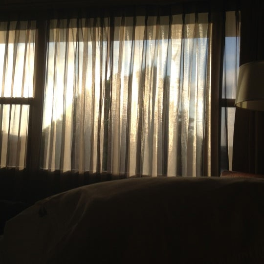 Das Foto wurde bei Hotel Rose von Ayngelina B. am 7/11/2012 aufgenommen