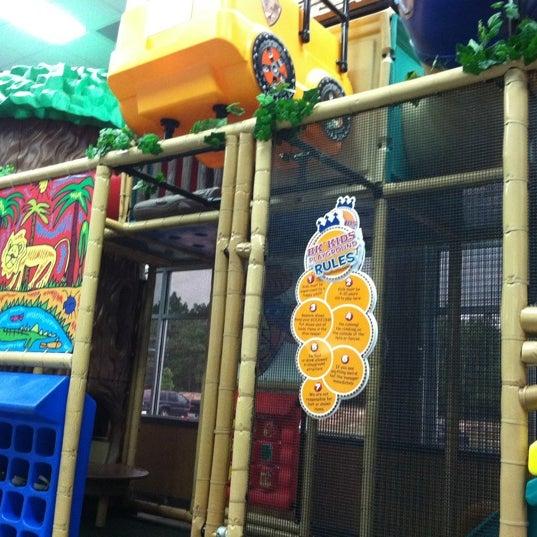 Photos at Burger King - 226 Longs Pond Rd