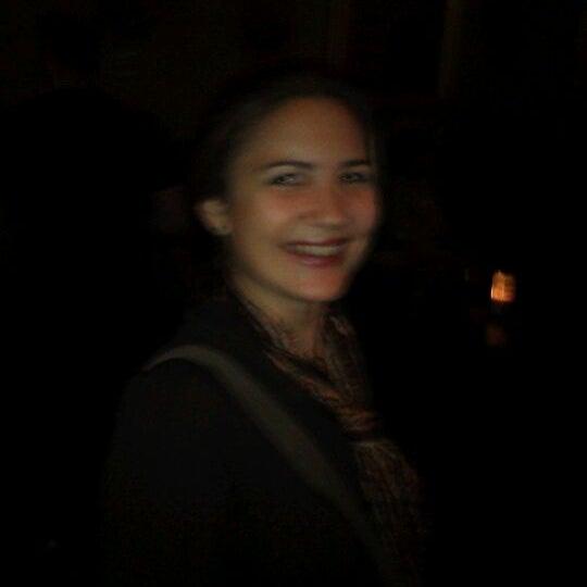 10/22/2011にJeffrey W.がFilmBarで撮った写真
