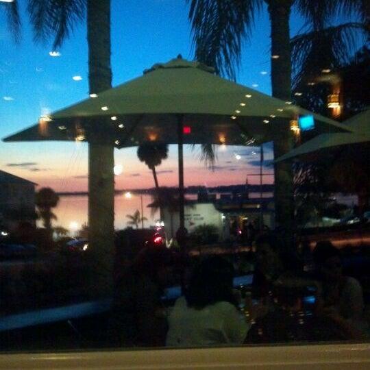 Foto tomada en Pisces Rising por Carlos A. el 1/7/2012