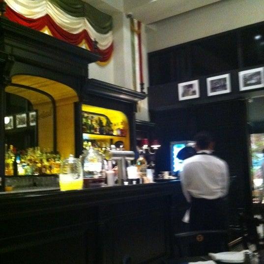 Foto tomada en La Imperial por Nadia T. el 3/3/2012
