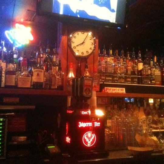 Foto tirada no(a) Redwing Bar & Grill por Jacqueline S. em 9/5/2012