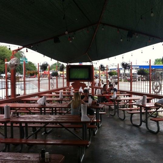 Foto scattata a Dirty Martin's Place da Alan D. il 4/14/2012
