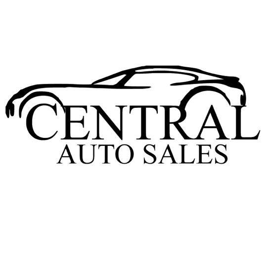 Central Auto Sales >> Photos At Central Auto Sales 2 Tips