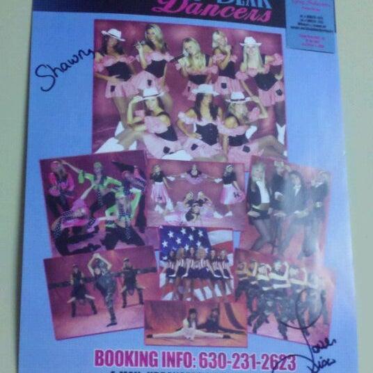 Das Foto wurde bei Chula Vista Resort von Shawn W. am 5/11/2011 aufgenommen