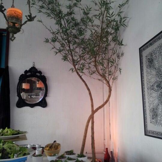 8/2/2012 tarihinde Thais S.ziyaretçi tarafından Marakuthai'de çekilen fotoğraf
