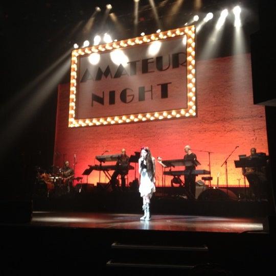 Das Foto wurde bei Apollo Theater von TheMobileBroker am 7/5/2012 aufgenommen