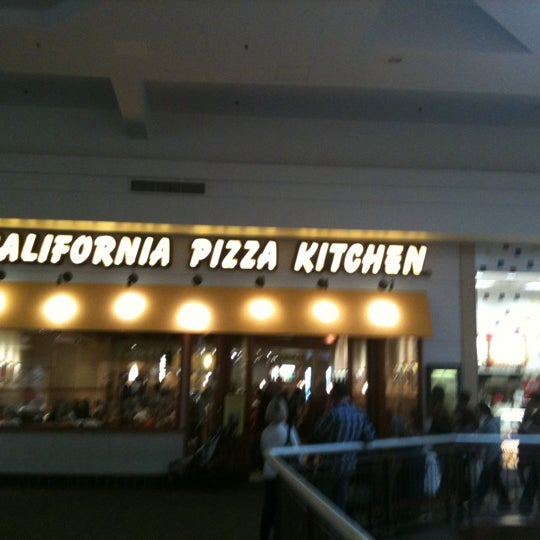 Incredible California Pizza Kitchen Pizza Place In Barton Creek Square Home Remodeling Inspirations Genioncuboardxyz