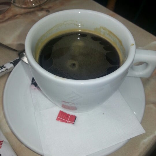 รูปภาพถ่ายที่ Café Bon Apрétit โดย Это Я. เมื่อ 8/15/2012