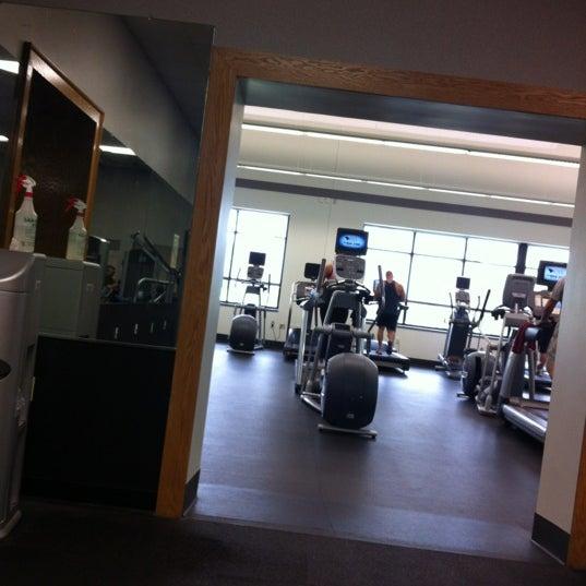 Photos at gym jb chs charleston afb sc