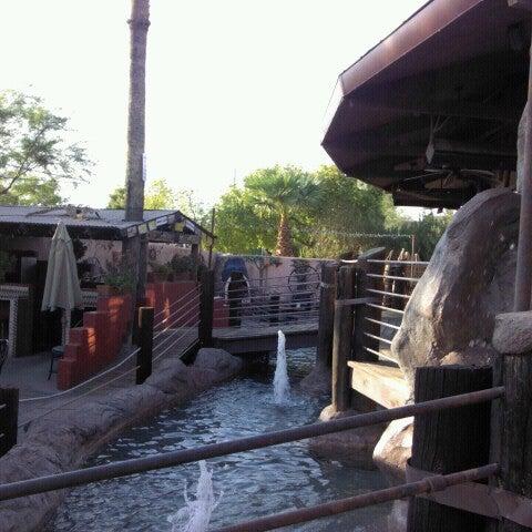 8/13/2012にJoanne B.がCarlsbad Tavernで撮った写真