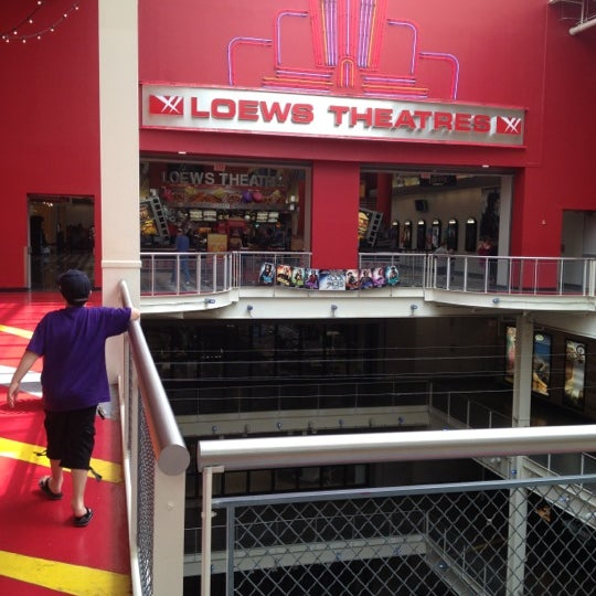 a3315c3a5c1 Photos at AMC Loews Palisades Center 21 - Movie Theater in West Nyack