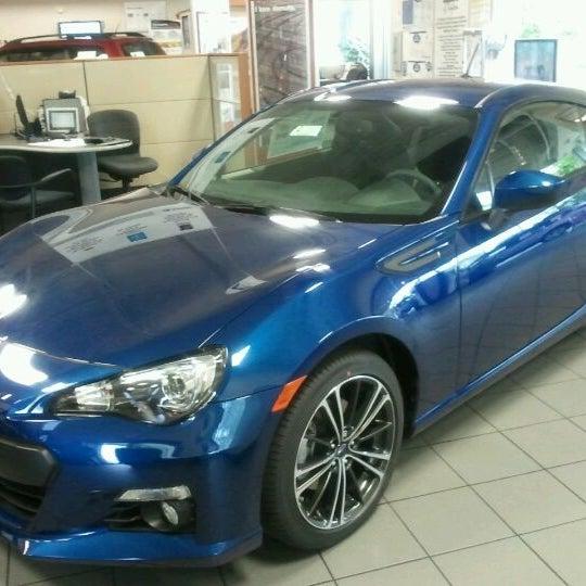 Subaru Of Dayton >> Subaru Of Dayton 995 Miamisburg Centerville Rd Da Fotograflar