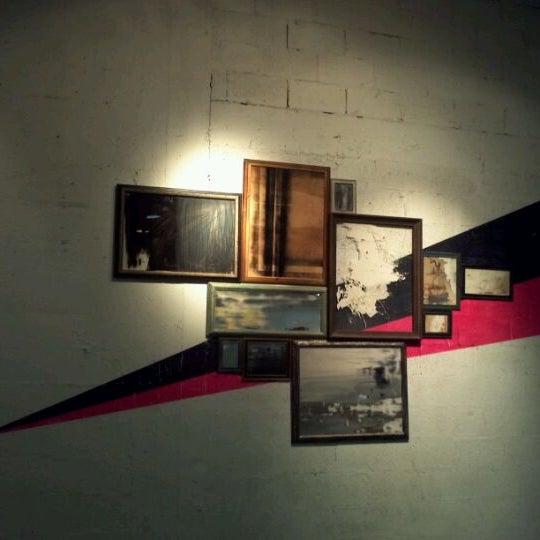 3/25/2012にAlouishous S.がMiami Ironsideで撮った写真