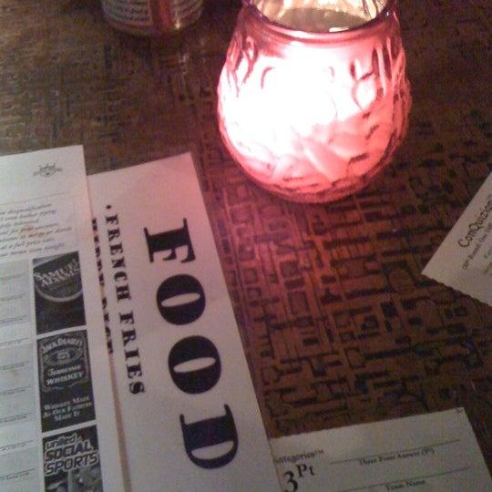 Foto tomada en Rock & Roll Hotel por Abby K. el 3/9/2012