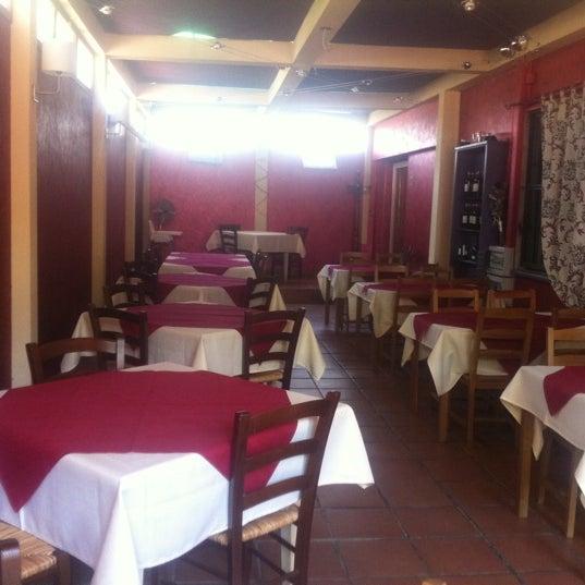 Photos At Pizzeria Gatto Matto 5 Tips From 8 Visitors