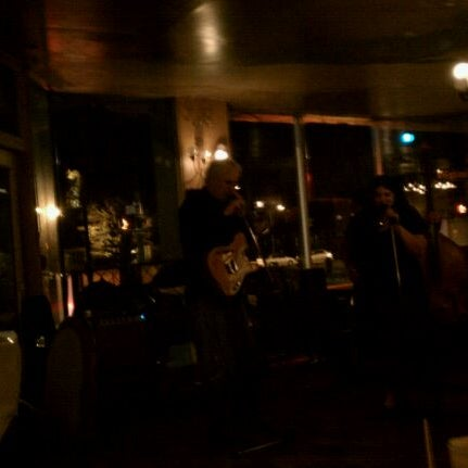 11/12/2011에 Joe J.님이 Sahara Restaurant에서 찍은 사진