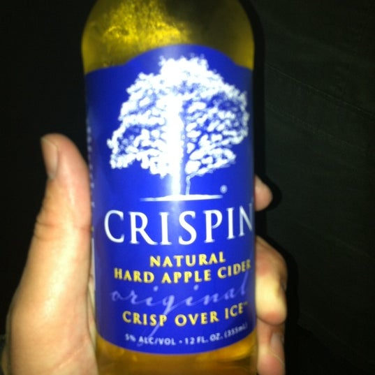 Foto diambil di Pippin's Tavern oleh Carsten B. pada 5/7/2011