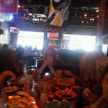 Foto scattata a Twisted Taco da LuAnne R. il 9/9/2011
