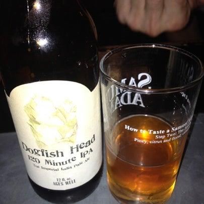 Foto diambil di Buddha Beer Bar oleh Rene E. pada 8/26/2012