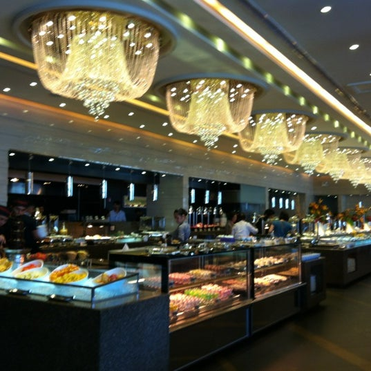 Peachy Buffet 101 Buffet In Pasay City Home Interior And Landscaping Oversignezvosmurscom