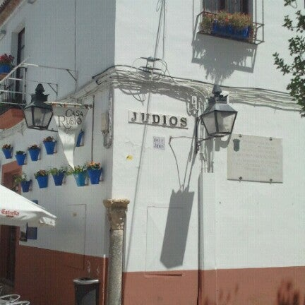 7/30/2012 tarihinde José Julioziyaretçi tarafından Casa Rubio'de çekilen fotoğraf