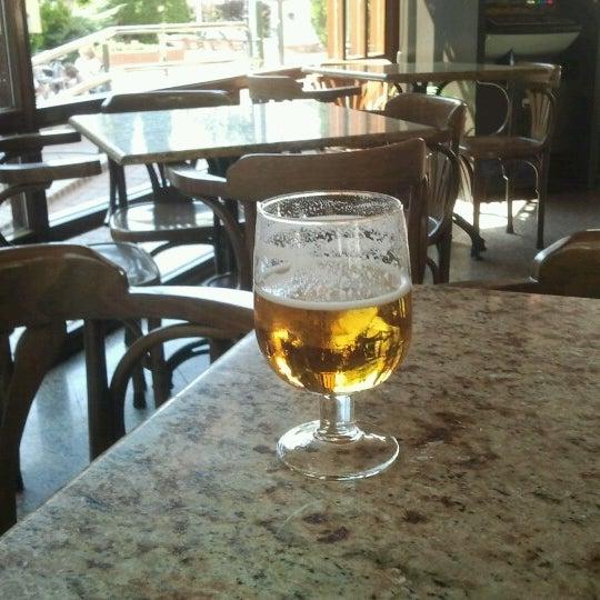 Photos At Cafe Terraza Kiosco Haro La Rioja