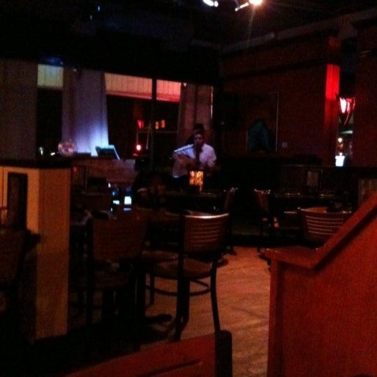 1/18/2011에 Vernon A.님이 Red Sky Tapas & Bar에서 찍은 사진